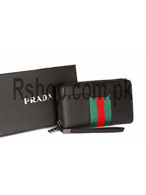 Prada Wallets  Price in Pakistan