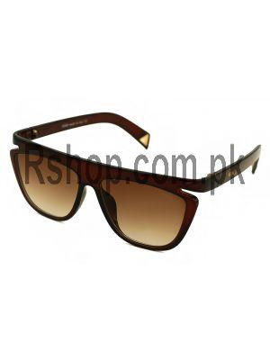 Fendi Sunglasses Price in Pakistan