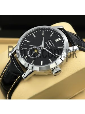 Longines Master Collection Watch Price in Pakistan