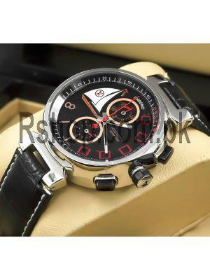 Louis Vuitton Tambour Spin Time Regatta Watch  Price in Pakistan