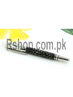 Montblanc StarWalker Pen Price in Pakistan