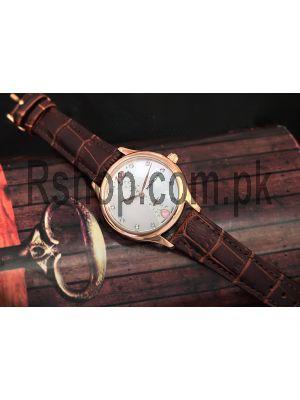 Montblanc Princesse Grace de Monaco Collection Watch Price in Pakistan
