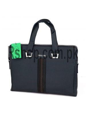 Prada Office Bag Price in Pakistan