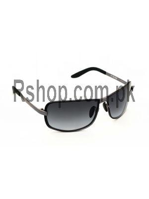 Porsche Design Sunglasses Price in Pakistan