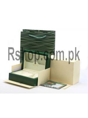 Rolex Box Price in Pakistan