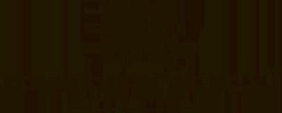 Burberry Pakistan