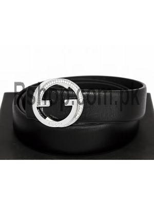 Gucci Fashion Belt Price in Pakistan
