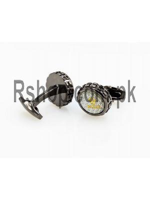 Rolex Cufflinks for Men Price in Pakistan