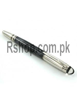 Montblanc StarWalker Rollerball Pen Price in Pakistan
