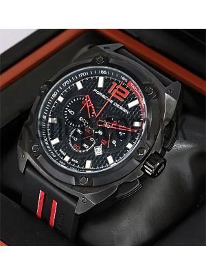 Porschhe Design P6630 Watch Price in Pakistan