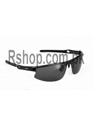 Oakley Eyeglasses Price in Pakistan