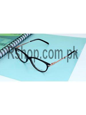 Bvlgari Eyeglasses Price in Pakistan