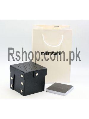 Diesel Box Price in Pakistan