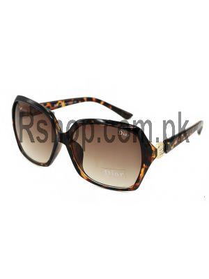 Dior Sunglasses Price in Pakistan