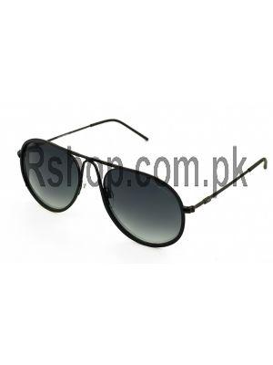 Emporio Armani Sunglasses Price in Pakistan
