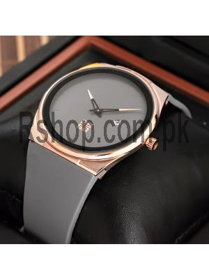 Givenchy Ultra Slim Mens Watch Price in Pakistan