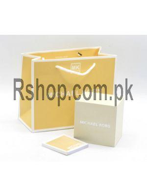Michael Kors Box Price in Pakistan