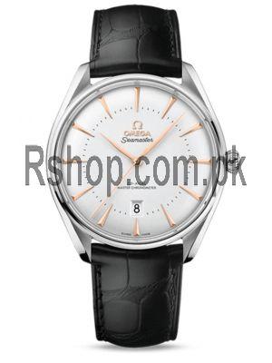 Omega Seamaster Edizione Venezia Watch (2021) Price in Pakistan