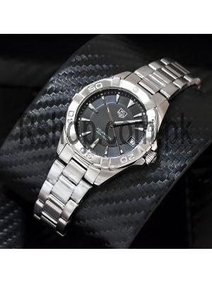 TAG Heuer Aquaracer Ladies Watch Price in Pakistan