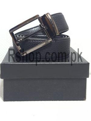 Montblanc Fashion Belt Price in Pakistan