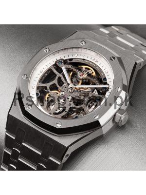 Audemars Piguet Limited Edition Royal Oak Offshore Watch