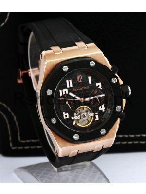 Audemars Piguet Watches Price