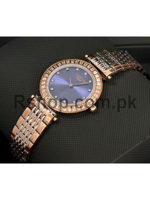 Longines La Grande Classique Ladies Replica Watches in Lahore